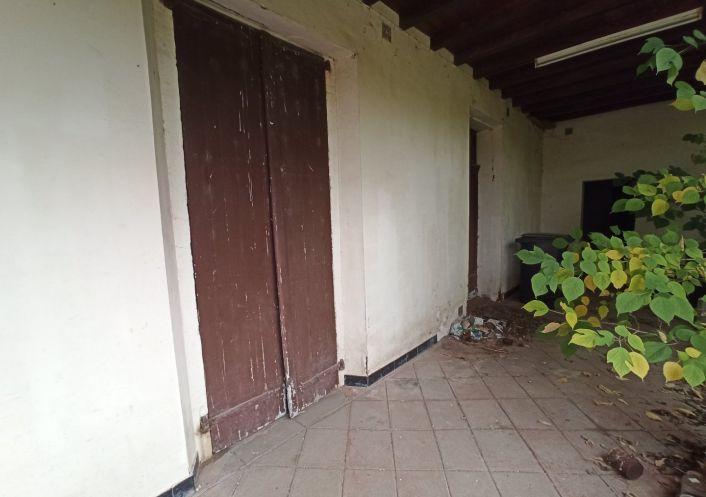 A vendre Maison Labastide Du Temple | Réf 820025401 - Escal'immo charme & caractère