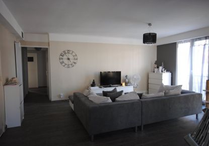 A vendre Montauban 8200299 Adaptimmobilier.com