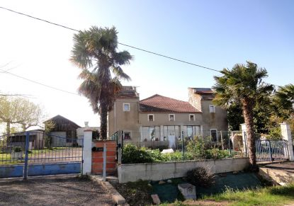 A vendre Saint Michel 820034208 Escal'immo