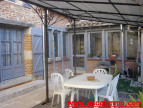 A vendre Auvillar 820034210 Escal'immo charme & caractère