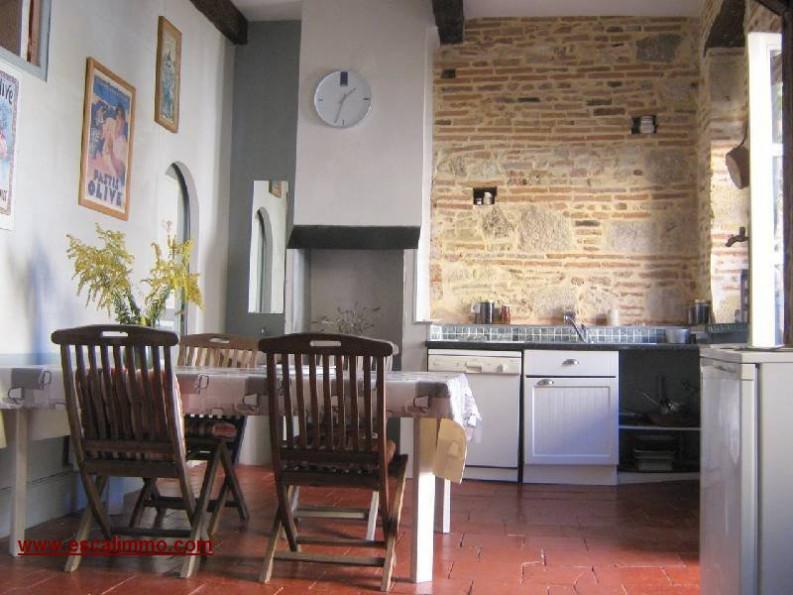 A vendre Auvillar 820034212 Escal'immo