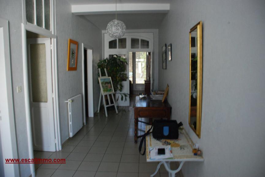 A vendre Castelsarrasin 820034222 Escal'immo