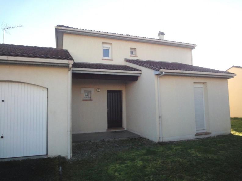 A vendre Valence D'agen 820034363 Escal'immo