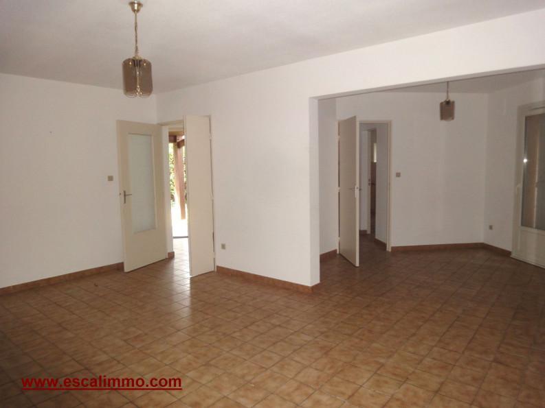 A vendre Auvillar 820034373 Escal'immo