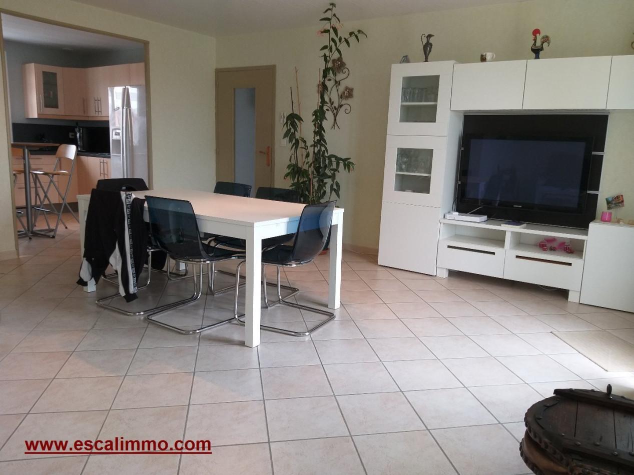 A vendre Castelsarrasin 820034420 Escal'immo charme & caractère