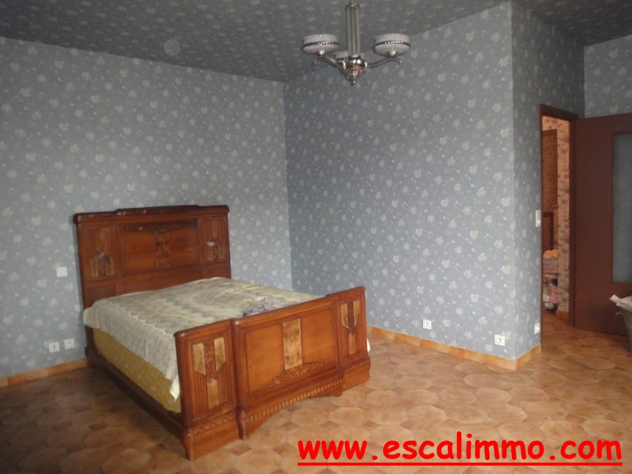 A vendre Auvillar 820034426 Escal'immo charme & caractère