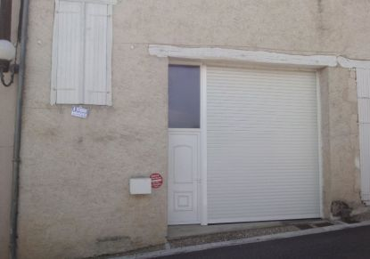 A vendre Saint Michel 820034427 Escal'immo