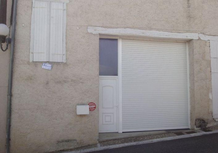 A vendre Saint Michel 820034427 Escal'immo charme & caractère