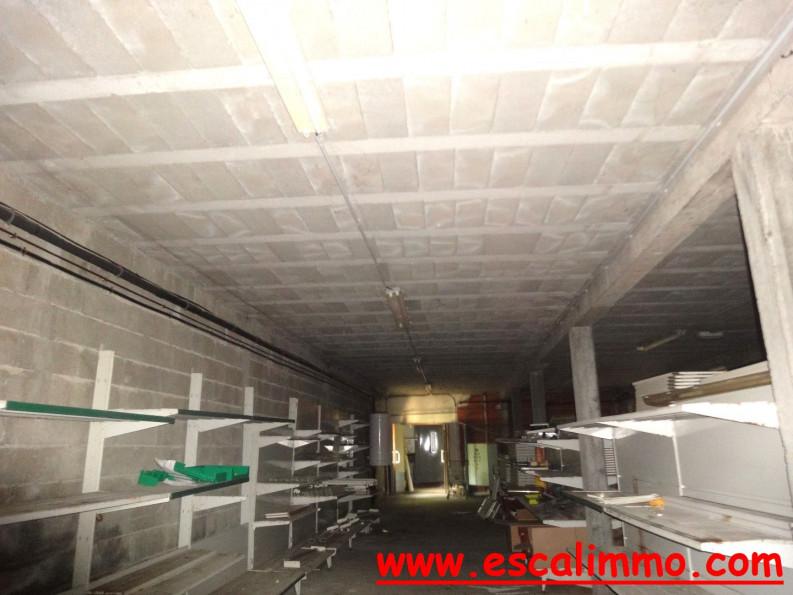 A vendre Miradoux 820034437 Escal'immo