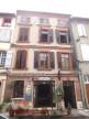 A vendre Montauban 820034450 Escal'immo charme & caractère