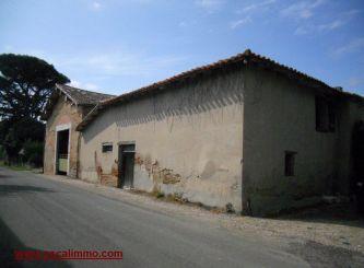 A vendre Castelsarrasin 820034473 Portail immo