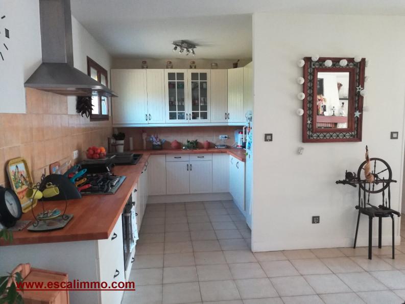 A vendre Lauzerte 820034503 Escal'immo