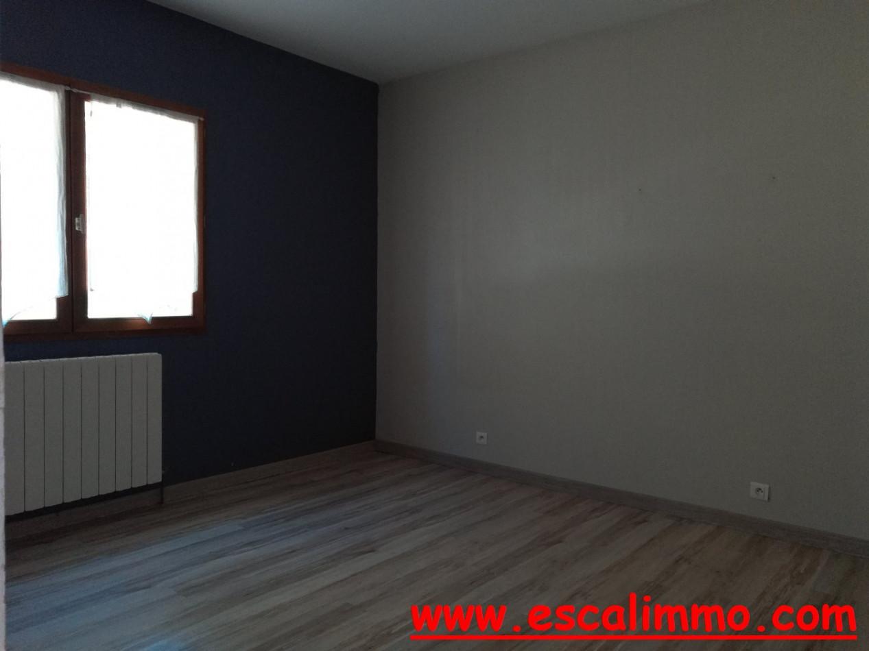 A vendre Belveze 820034508 Escal'immo charme & caractère