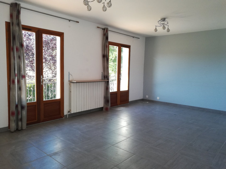 A vendre Belveze 820034508 Escal'immo