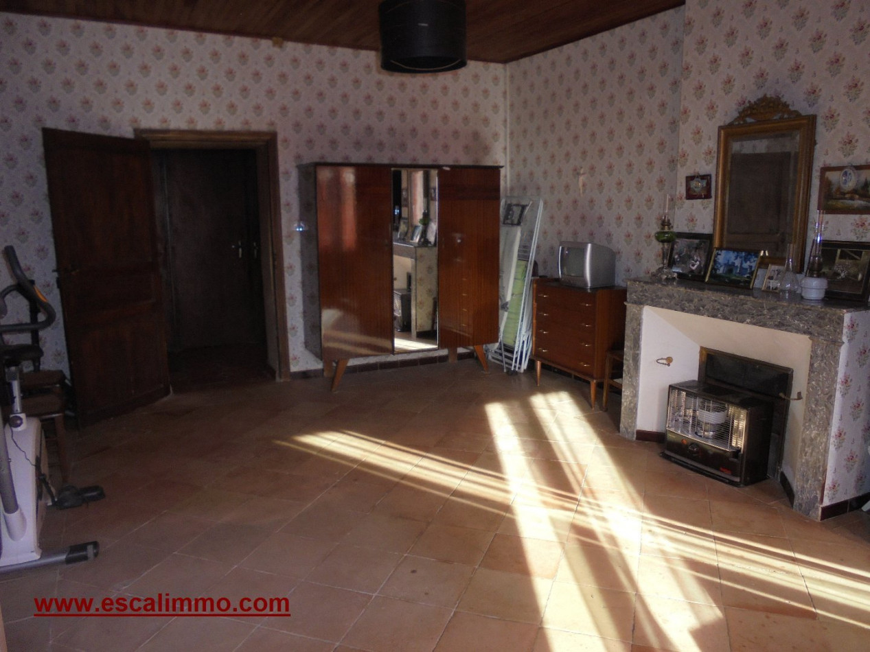 A vendre Castelmayran 820034529 Escal'immo charme & caractère