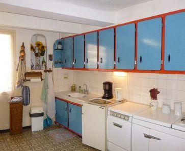 A vendre Barjols 830091337 Marchandimmo