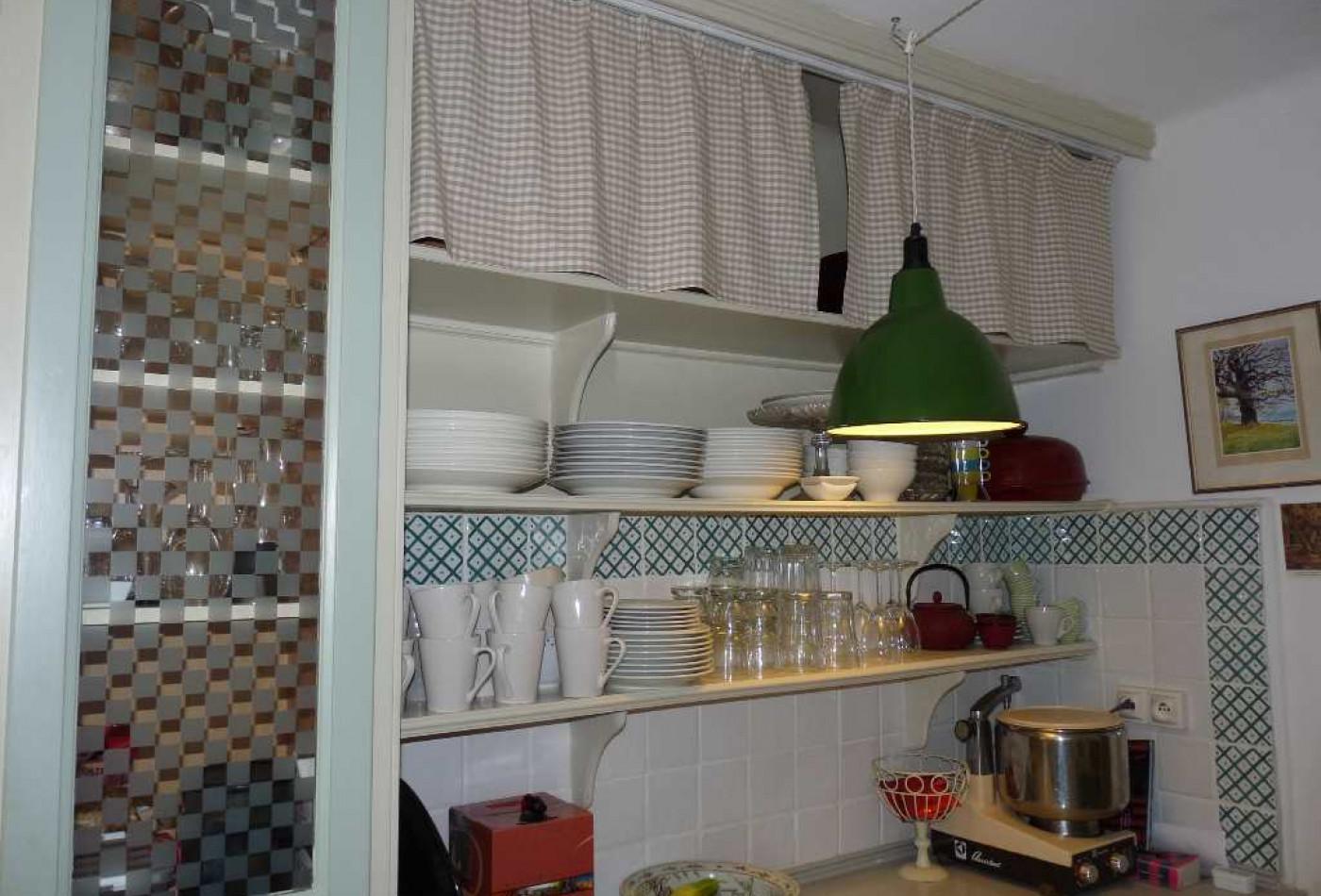 A vendre Barjols 830091412 Marchandimmo