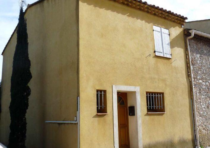 A vendre Saint Maximin La Sainte Baume 830091459 Marchandimmo