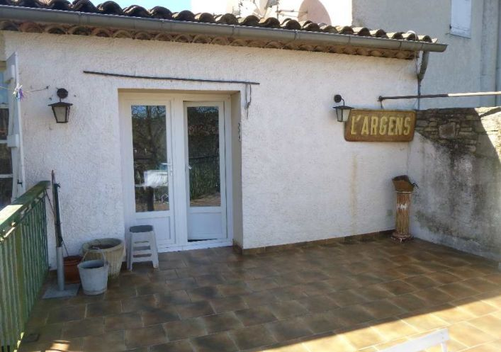 A vendre Correns 830091471 Marchandimmo