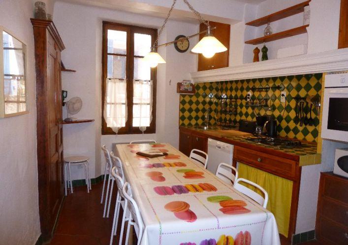 A vendre Maison de village Correns | Réf 830091492 - Marchandimmo