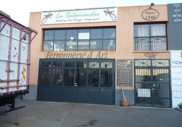 A vendre Saint Maximin La Sainte Baume 830091567 Marchandimmo