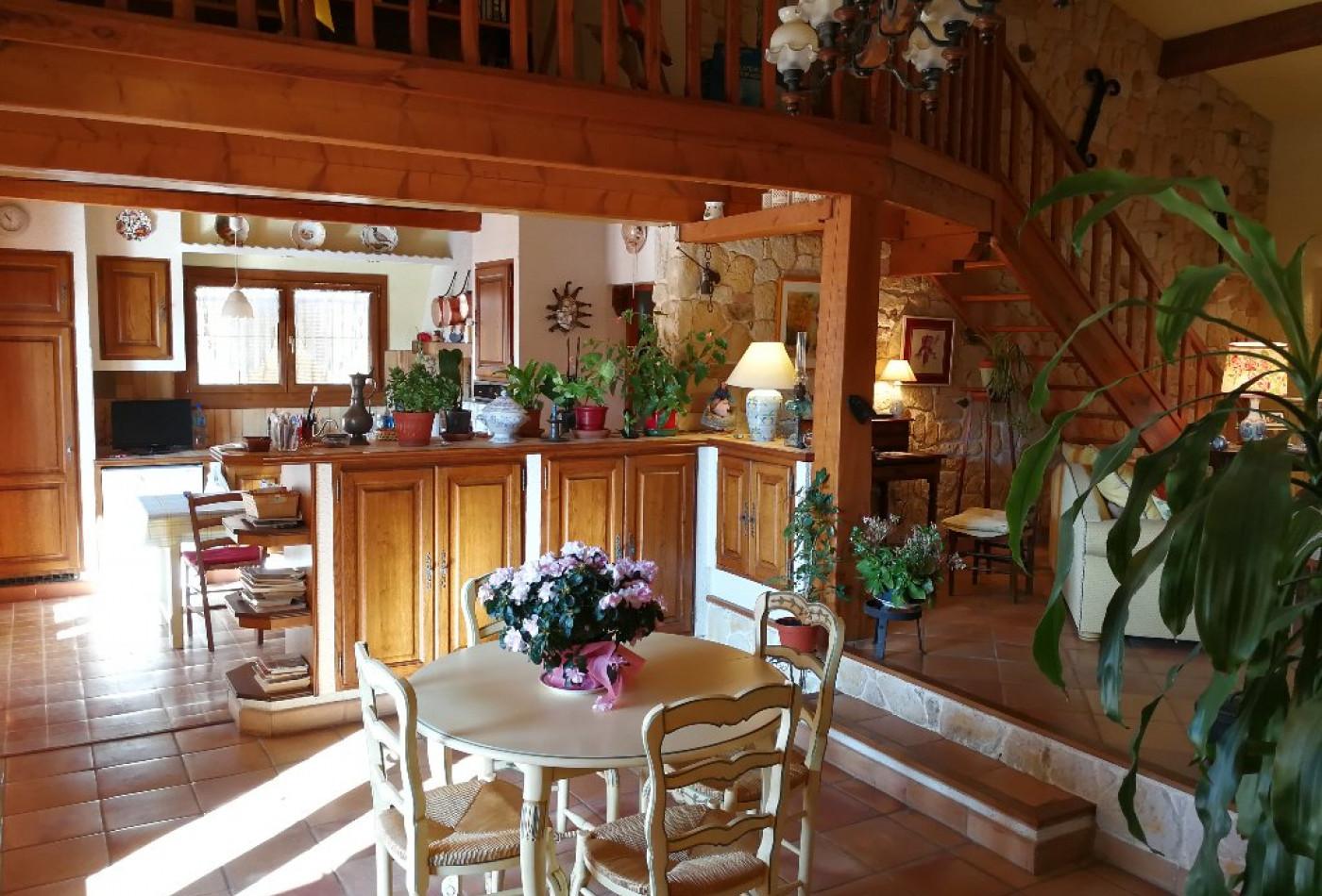 A vendre Montfort Sur Argens 830091569 Marchandimmo