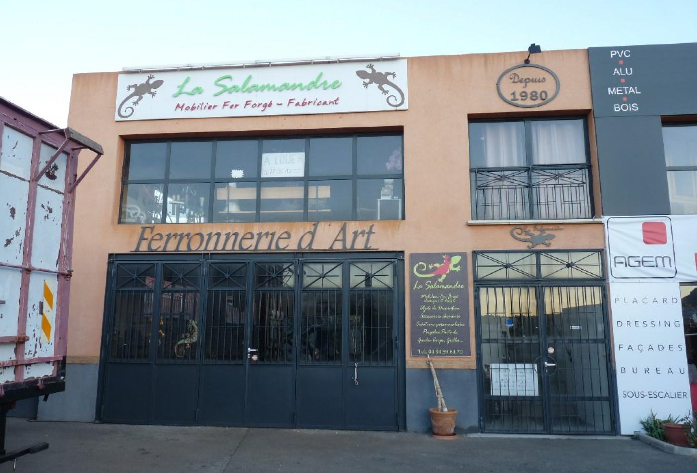 A vendre Saint Maximin La Sainte Baume 830091578 Marchandimmo