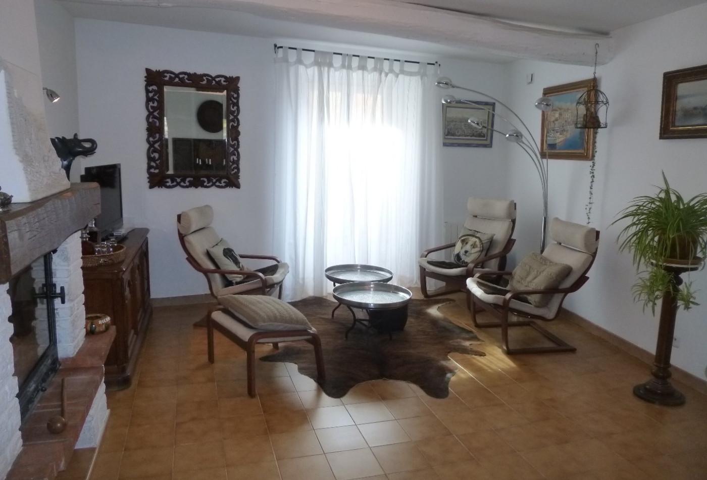 A vendre Barjols 830091609 Marchandimmo