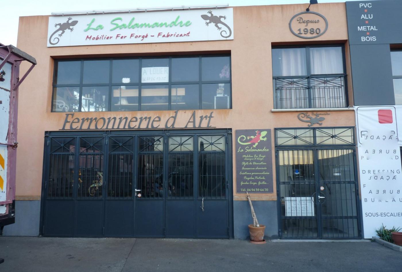 A vendre Saint Maximin La Sainte Baume 830091628 Marchandimmo