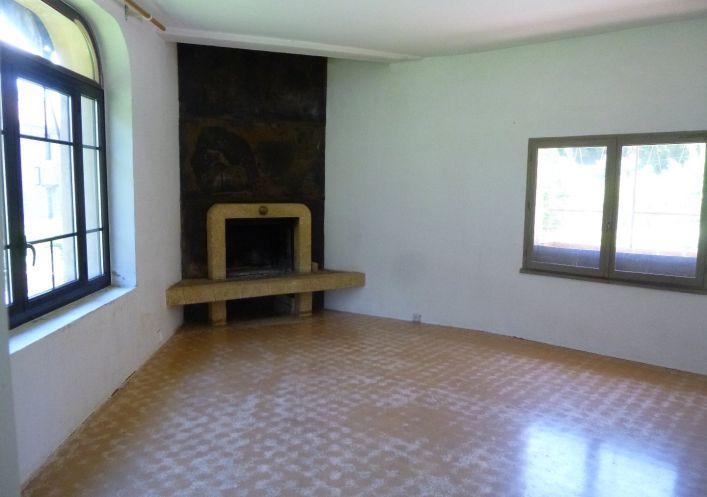 A vendre Barjols 830091637 Marchandimmo