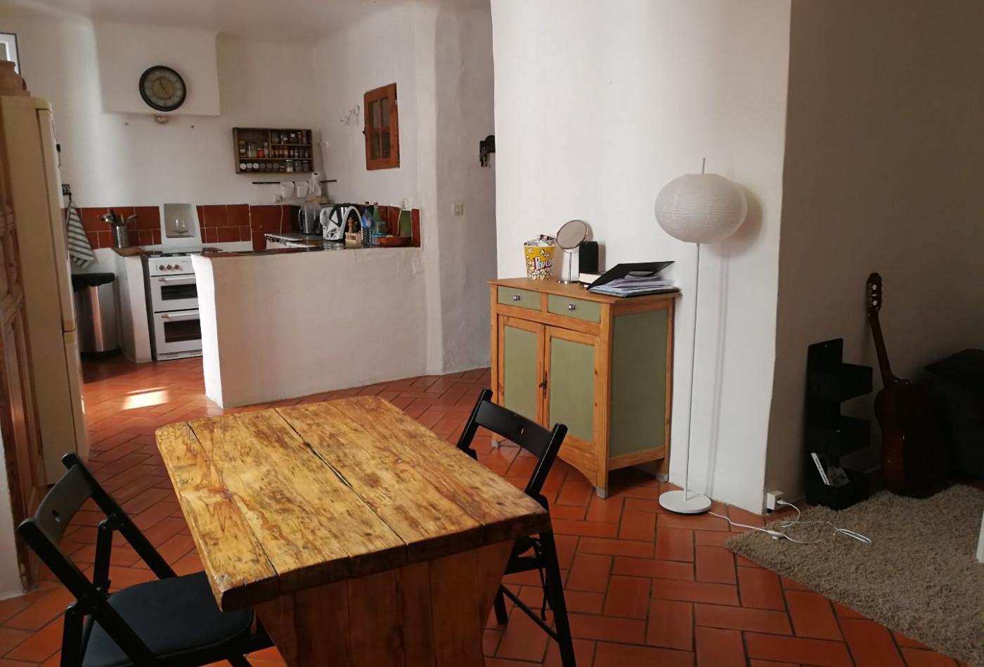 A vendre Cotignac 830091646 Marchandimmo