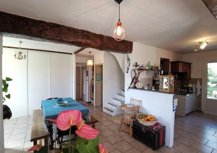 A vendre Montfort Sur Argens 830091652 Marchandimmo