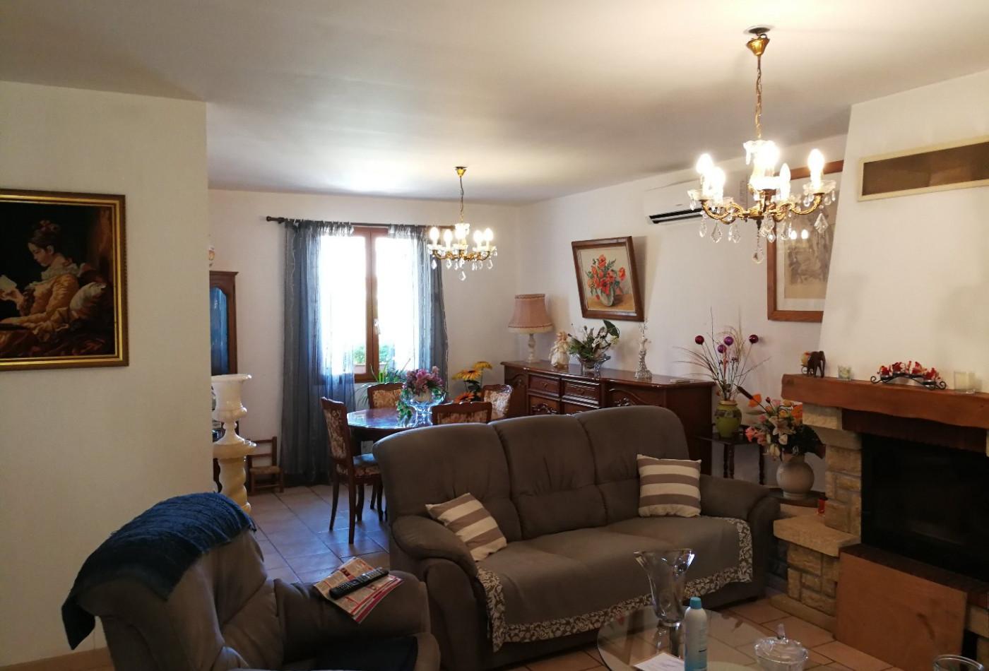 A vendre Montfort Sur Argens 830091656 Marchandimmo