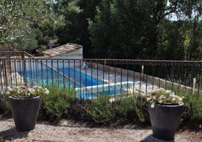 A vendre Cotignac 830091668 Marchandimmo