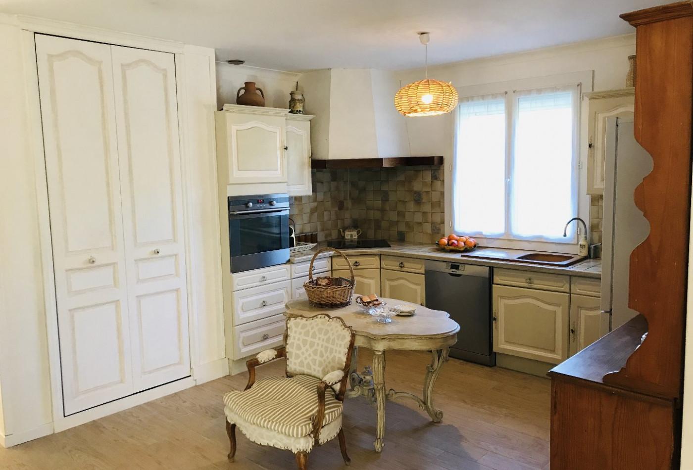 A vendre Montfort Sur Argens 830091686 Marchandimmo