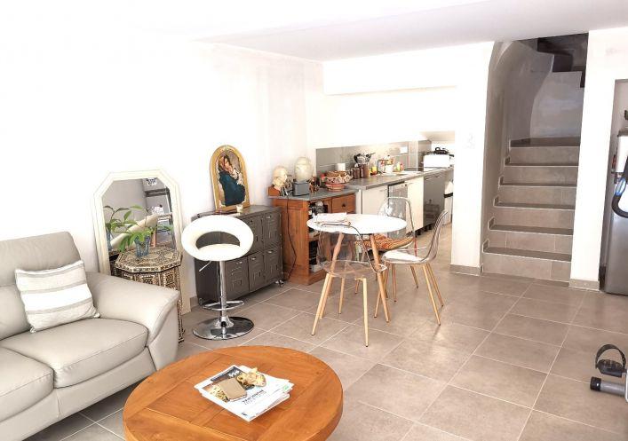 A vendre Montfort Sur Argens 8300942861 Marchandimmo