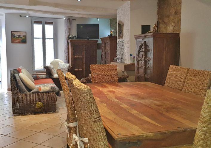 A vendre Tavernes 8300944793 Marchandimmo