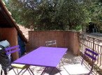 A vendre Montmeyan 8300960844 Marchandimmo