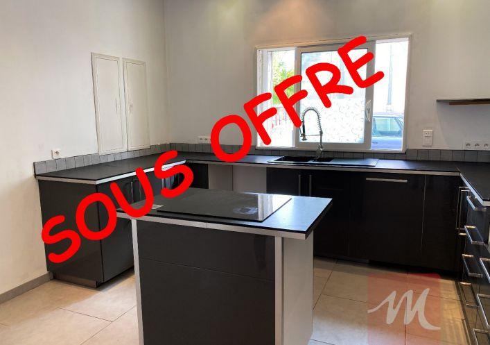 A vendre Brue Auriac 8300962211 Marchandimmo