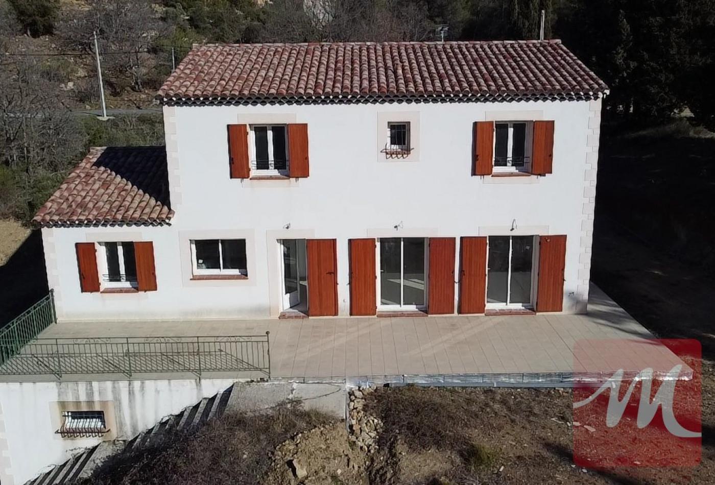 A vendre  La Verdiere | Réf 8300962222 - Marchandimmo