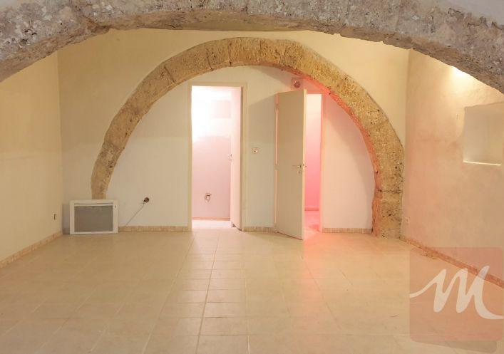 A vendre Appartement Barjols | Réf 8300962230 - Marchandimmo