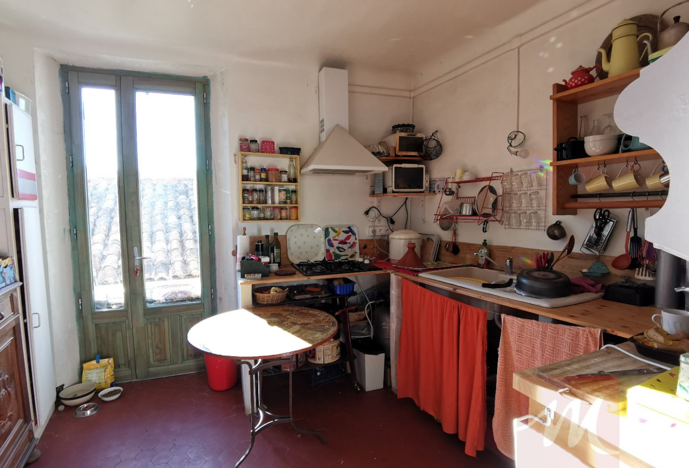 A vendre  Correns | Réf 8300962247 - Marchandimmo