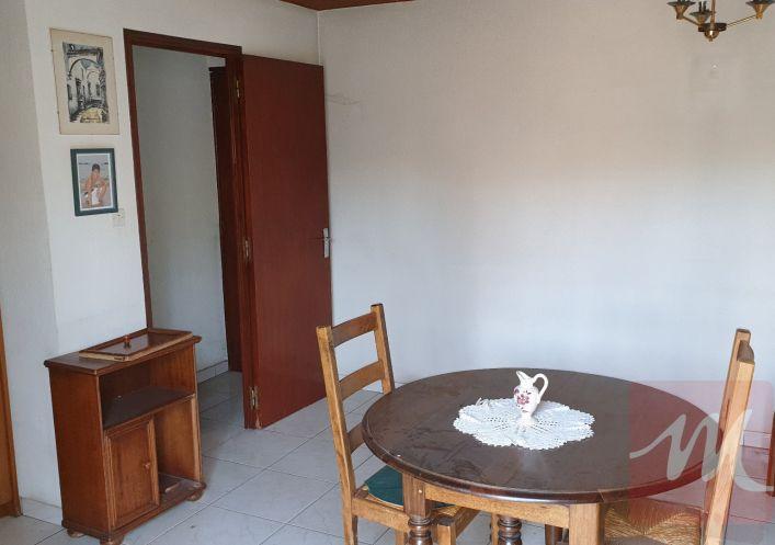 A vendre Appartement à rénover Barjols | Réf 8300962253 - Marchandimmo
