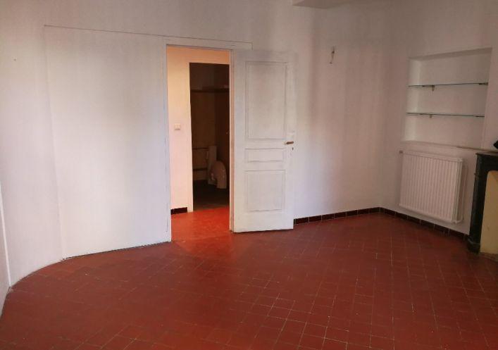 A vendre Montfort Sur Argens 83009860 Marchandimmo