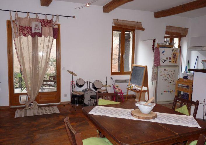 A vendre Montfort Sur Argens 83009952 Marchandimmo