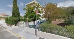 A vendre Toulon 83017187 Dufour immobilier