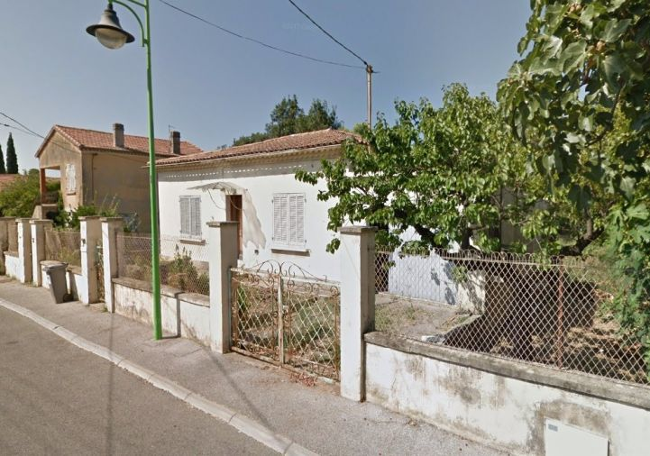 A vendre La Valette Du Var 83017188 Dufour immobilier