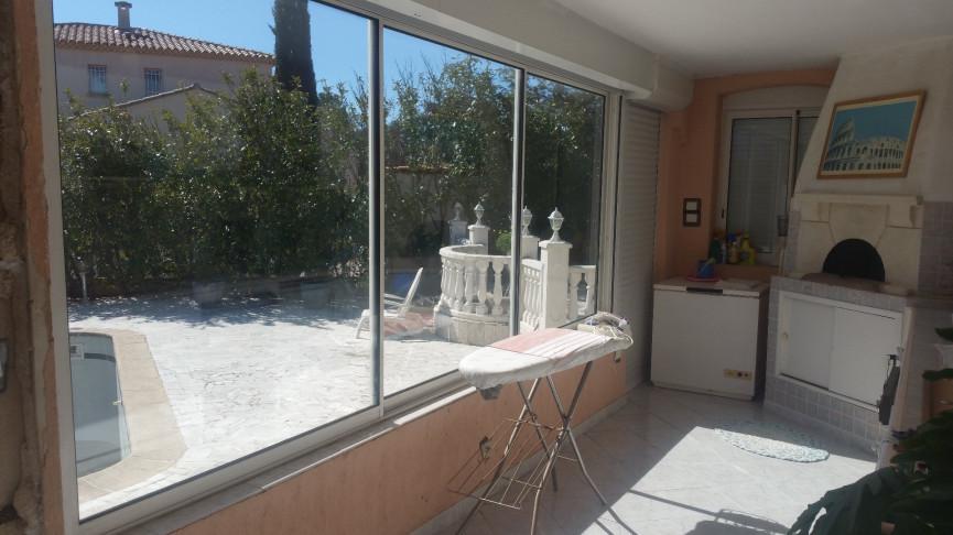 A vendre Six Fours Les Plages 83017193 Dufour immobilier