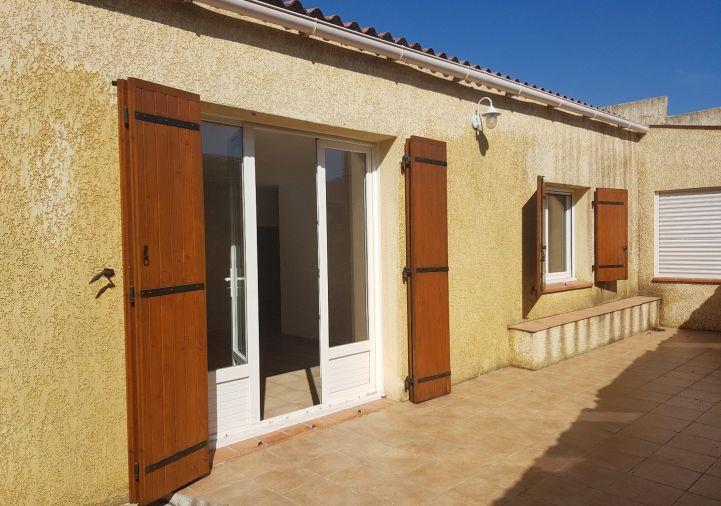 A vendre La Garde 83017197 Dufour immobilier
