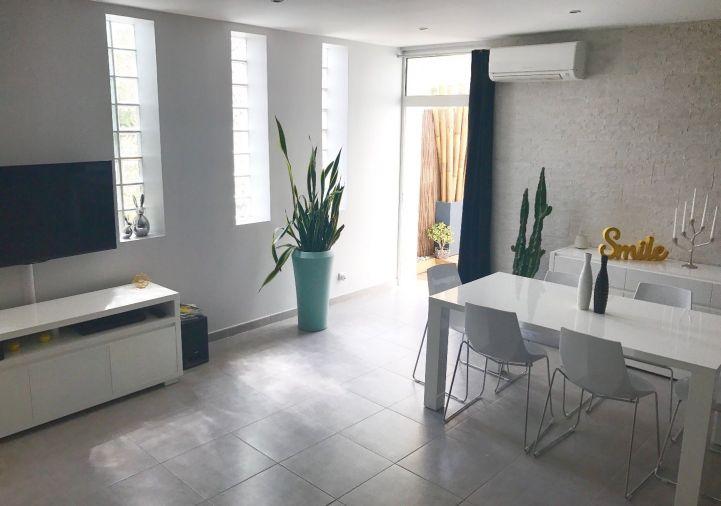 A vendre La Valette Du Var 83017482 Dufour immobilier